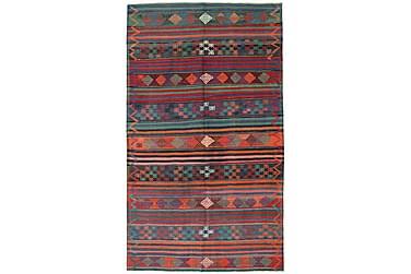 Stor Kelimmatta Turkisk 164x262