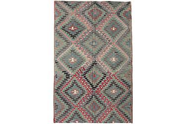 Stor Kelimmatta Turkisk 166x252