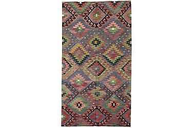 Stor Kelimmatta Turkisk 172x314