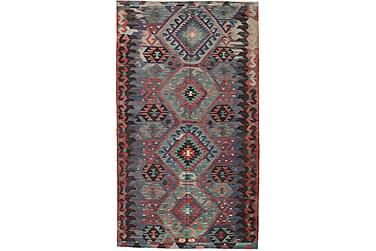 Stor Kelimmatta Turkisk 180x312