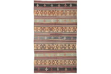 Stor Kelimmatta Turkisk 190x325