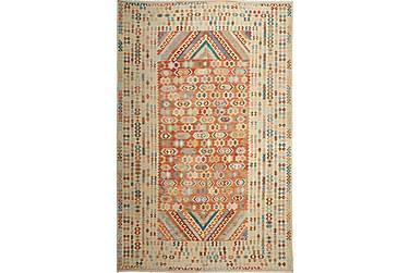 Stor Kelimmatta Afghan 309x480