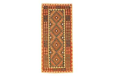 Stor Kelimmatta Afghan 94x198