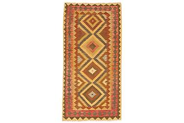 Stor Kelimmatta Afghan 97x198