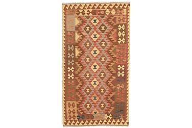 Stor Kelimmatta Afghan 98x193