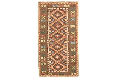 Stor Kelimmatta Afghan 98x194