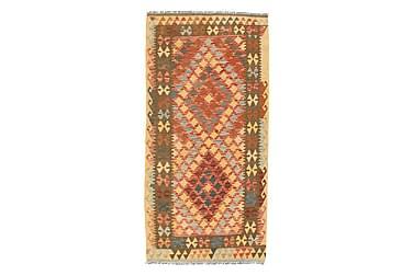 Stor Kelimmatta Afghan 98x195