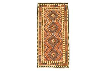 Stor Kelimmatta Afghan 99x199