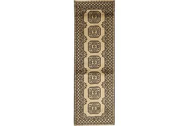 Afghan Matta 83x279 Stor
