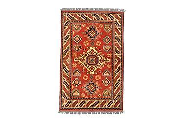 Afghan Orientalisk Matta 102x159