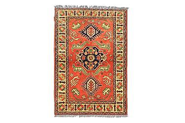 Afghan Orientalisk Matta 105x151