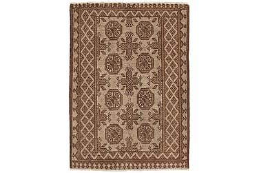 Afghan Orientalisk Matta 72x106
