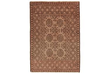 Afghan Orientalisk Matta 72x107