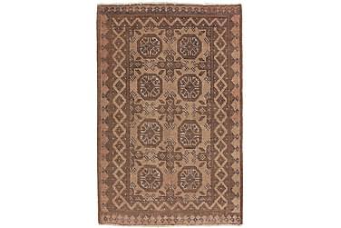 Afghan Orientalisk Matta 72x112