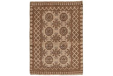 Afghan Orientalisk Matta 78x107