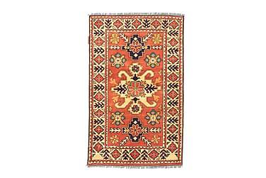 Afghan Orientalisk Matta 79x123