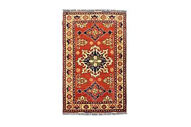 Afghan Orientalisk Matta 99x159