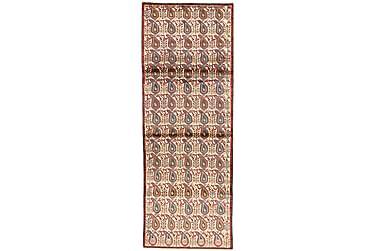 Afshar Matta 85x290 Stor