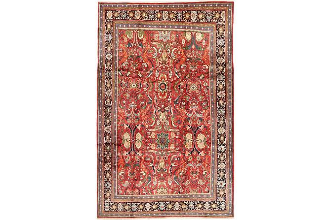 Arak Matta 212x337 Stor - Flerfärgad - Heminredning - Mattor - Orientaliska mattor