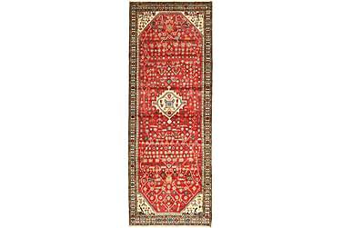 Arak Orientalisk Matta 107x290 Persisk