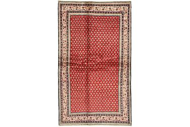 Arak Orientalisk Matta 117x207 Persisk
