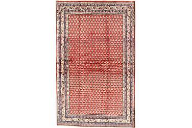 Arak Orientalisk Matta 125x203 Persisk