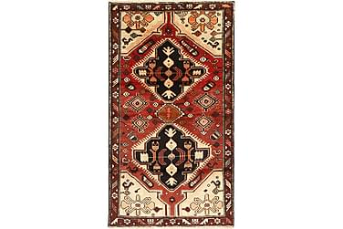 Bakhtiar Orientalisk Matta 107x195 Persisk