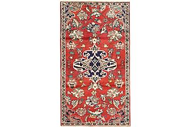 Bakhtiar Orientalisk Matta 108x195 Persisk