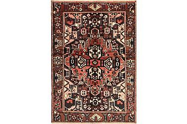 Bakhtiar Orientalisk Matta 155x220 Persisk