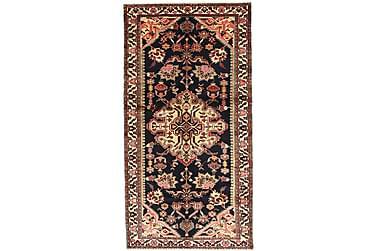 Bakhtiar Orientalisk Matta 155x310 Persisk