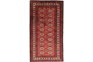 Beluch Orientalisk Matta 103x190