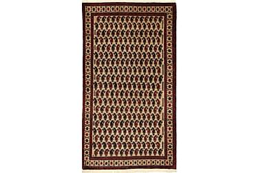 Beluch Orientalisk Matta 105x187 Persisk