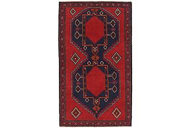 Beluch Orientalisk Matta 108x189