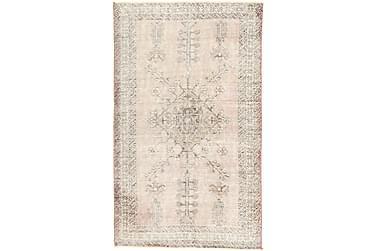 Beluch Orientalisk Matta 115x198 Patina
