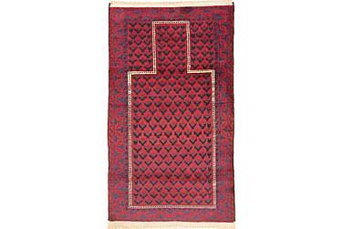 Beluch Orientalisk Matta 77x132