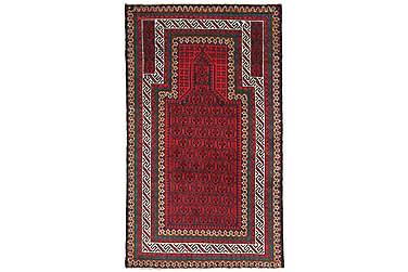 Beluch Orientalisk Matta 78x142
