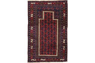 Beluch Orientalisk Matta 82x135