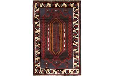 Beluch Orientalisk Matta 83x137