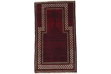 Beluch Orientalisk Matta 83x145