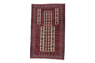 Beluch Orientalisk Matta 84x135