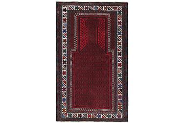 Beluch Orientalisk Matta 84x139