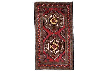 Beluch Orientalisk Matta 84x146