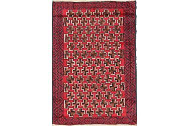 Beluch Orientalisk Matta 85x132