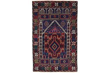 Beluch Orientalisk Matta 86x142