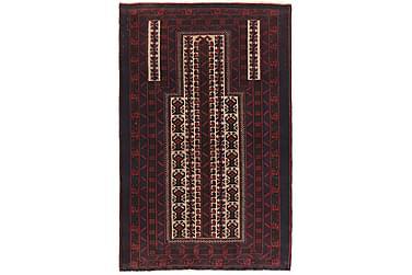 Beluch Orientalisk Matta 87x142