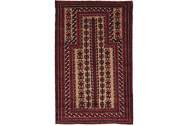 Beluch Orientalisk Matta 87x148