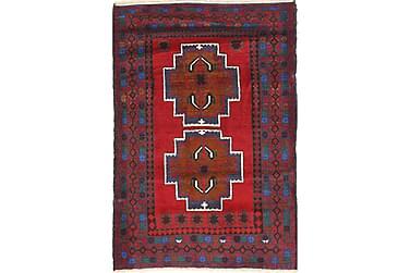 Beluch Orientalisk Matta 88x135