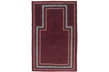 Beluch Orientalisk Matta 88x142