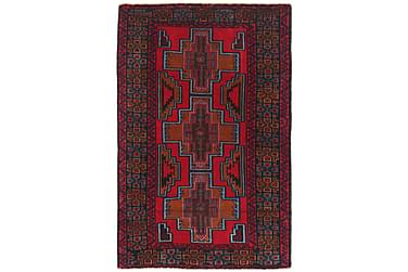 Beluch Orientalisk Matta 88x144