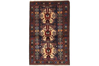 Beluch Orientalisk Matta 88x145